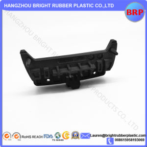 Automative Rubber Parts Customized with High Quality pictures & photos