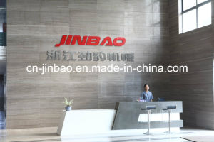 UV Curing Machine (JB-800B) pictures & photos