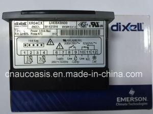 Xr02cx Dixell Temperature Controller pictures & photos