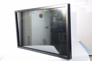 """43 """"LCD Open Frame LCD TFT Infrared Touch Monitor pictures & photos"""
