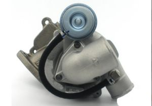Gt1749s 715843-5001s Turbocharger for Hyundai pictures & photos