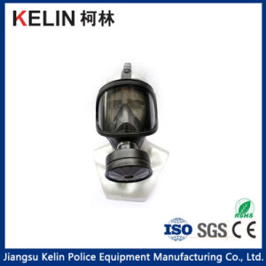 Gas-Mask pictures & photos
