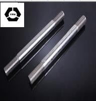 Stainless Steel DIN975 Threaded Rod / Threaded Bar DIN976 pictures & photos