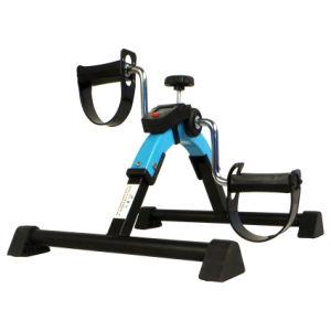Gym Equipment Mini Exercise Bike pictures & photos