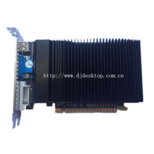 GF Gt710 DDR3 Graphic Card with Good Market in India pictures & photos