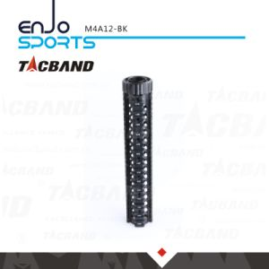 12 Inch Free Float Quad Rail Handguard for M4 pictures & photos