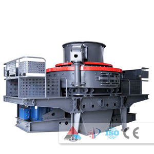 2015 Top Brand and Performance Sand Making Machine pictures & photos