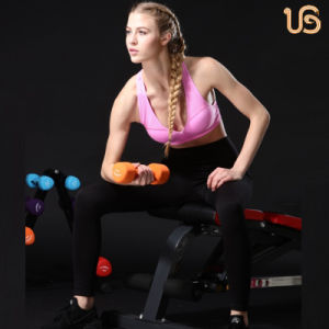 Women′s Sports Bra for Fitness pictures & photos