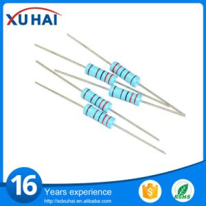 Factory Price Resistor with RoHS Ce