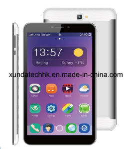Tablet PC Quad Core Android 3G 7.85 Inch Ax8 pictures & photos