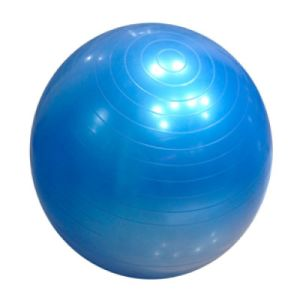Gym Ball Chair/Yoga Ball pictures & photos