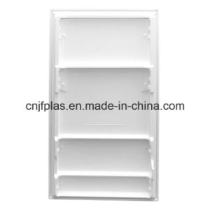 R-141b (Anti-141B) Composite HIPS Sheet/Refrigerator Materials pictures & photos