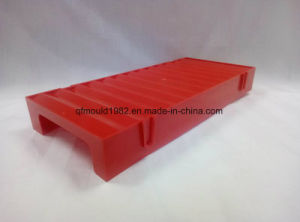 Household Product Plastic Parts by Plasitc Injection Molding pictures & photos