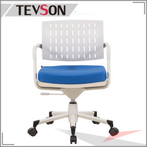 Modern Design Plastic Office Chair pictures & photos