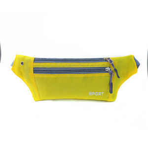 Running Sport Waist Pack Bag for Men (BF151099) pictures & photos