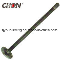 Mc881670 Axle Shaft for Mitsubishi Fuso Parts pictures & photos