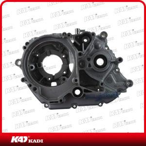 Motorcycle Spare Parts Engine Crankshaft Cover for Bajaj CT 100 pictures & photos