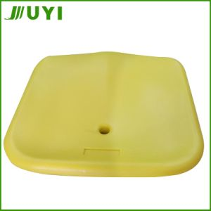 Blm-0511best Price Folding Plastic Chair Baseball Stadium Chairs Stadium Seating pictures & photos