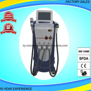 All-in-One Skin Care Beauty Multifunction Beauty Machine pictures & photos