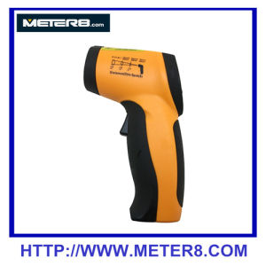 Infrared thermometer & Handheld Infrared Thermometer HT-88A pictures & photos