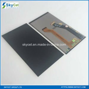 LCD Display Touch Screen for HTC One E9+ E9 Plus Replacement pictures & photos