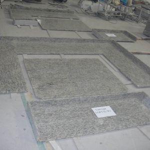 Building Material Granite Countertop, Marble Countertop, Quartz Stone Countertop pictures & photos