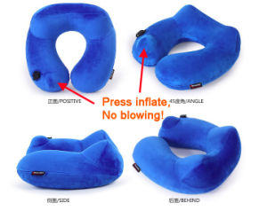 Inflatable Lounge Sleeping Air Bag Bed Air Chair Bed Designs Lamzac Inflatable Lounge Laybag Air Inflatable Air Lounge Inflatable Lounge pictures & photos