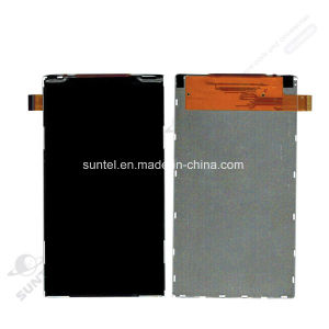 Original Cell Phone LCD for Alcatel 5036 Display Wholesale Price pictures & photos