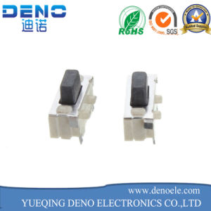 Tact Switch for AV Products pictures & photos