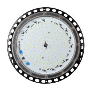 Driverless 100W UFO LED Bay Light   IP65 pictures & photos