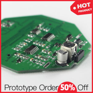 100% Test Professional One-Stop Prototype Assembly pictures & photos