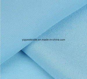 16mm Silk Crepe De Chine Fabric pictures & photos