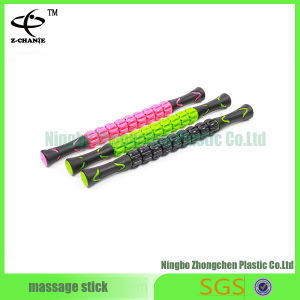 High Quality Massage Roller Massage Roller Stick pictures & photos