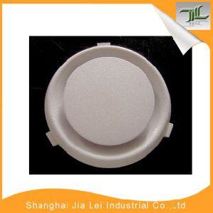 Plastic Round Cone Air Diffuser for Ceiling pictures & photos