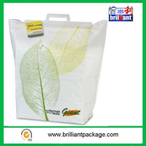Non Woven Fashion Travel Cooler Bag, Fabrics Shopping Ice Bag for Packing pictures & photos