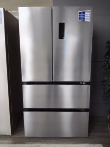 480L French Door Frost Free Refrigerator