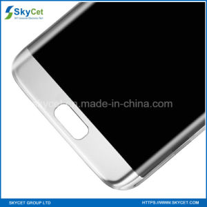 Wholesale Mobile Phone LCD for Samsung S7 Edge LCD pictures & photos