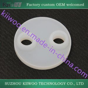 OEM Rubber Firewall Bushing Rubber Damper pictures & photos