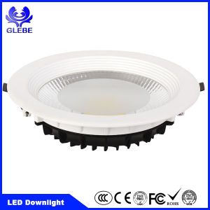Best Product 4W/6W/8W/10W/12W LED Downlight Product - Downlight pictures & photos