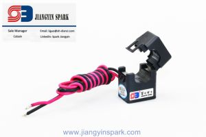 USA Xh-Sct-T16 Split Core Current Transformer pictures & photos