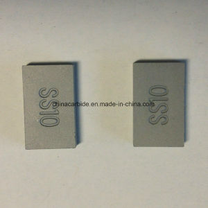 Tungsten Carbide Stone Cutting Tip Ss10 pictures & photos