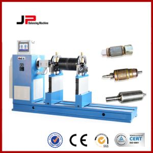 Dynamic Balancing Machines for 1 Ton Larger Motor or Generator Rotors pictures & photos