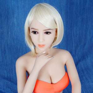 148 Naked Lifelike Vagina Tiny Girl Sex Love Dolls for Man pictures & photos