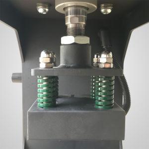 2200LBS Pneumatic Rosin Press Machine pictures & photos