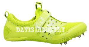Men′s Track Shoes pictures & photos