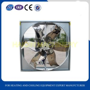 Poultry House Used Exhaust Fan (JDFB) for Hot-Selling pictures & photos