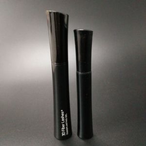 Do Your Own Brand Younique 3D Fiber Lashes Mascara Private Label pictures & photos
