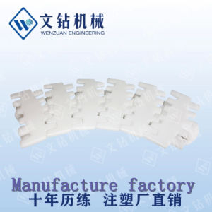 Plastic Multiflex Chain pictures & photos