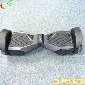 Self Balancing Scooter Wholesale 2017 Best Seller 8 Inch Electric Hoverboard with GPS Tracking pictures & photos