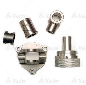 CNC Machining Part/CNC Lathe Parts/Laser Cutting Service